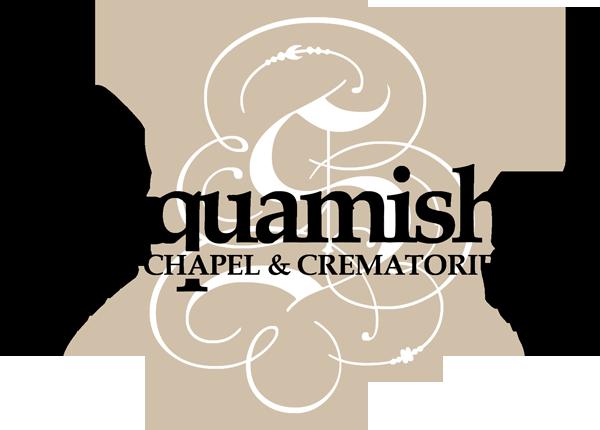 Squamish Funeral Chapel & Crematorium